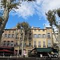 2014_Paris 1009.JPG