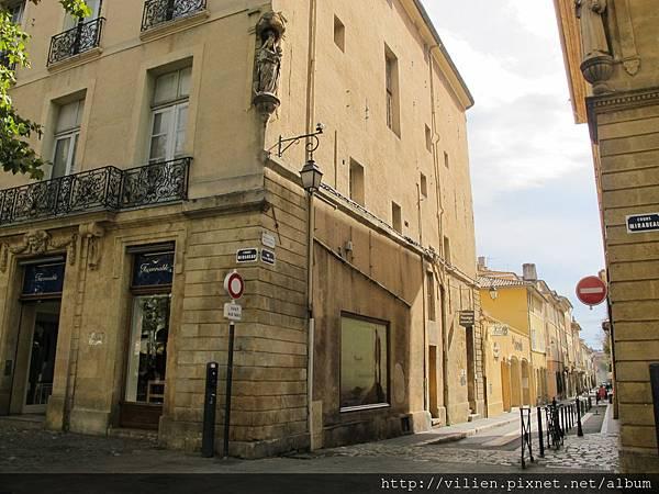 2014_Paris 1011.JPG