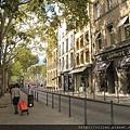2014_Paris 1019.JPG