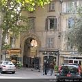 2014_Paris 1021.JPG