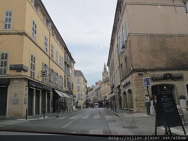 2014_Paris 1023.JPG