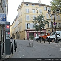 2014_Paris 1025.JPG