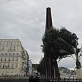 2014_Paris 1044.JPG