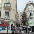 2014_Paris 1134.JPG