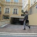 2014_Paris 1135.JPG
