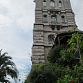2014_Paris 1145.JPG