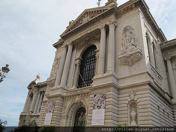 2014_Paris 1147.JPG