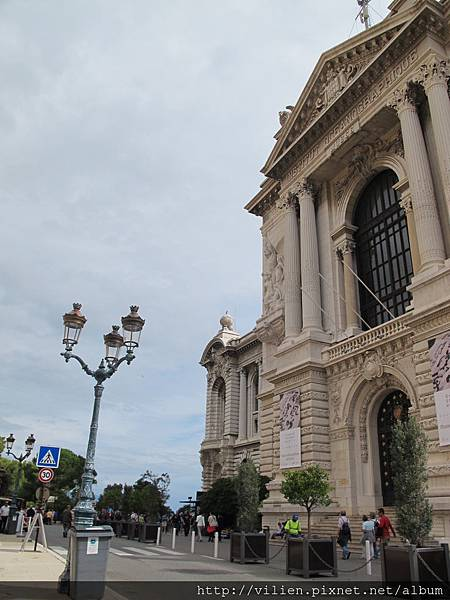 2014_Paris 1148.JPG
