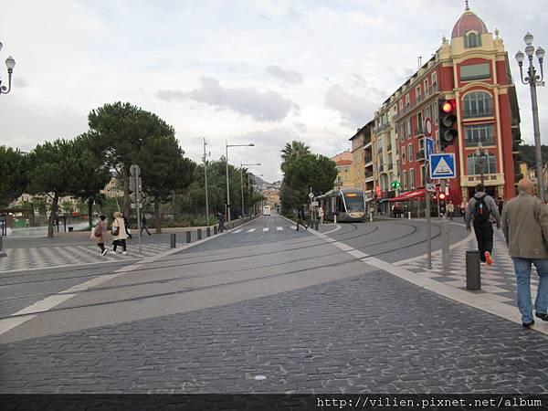 2014_Paris 1188.JPG