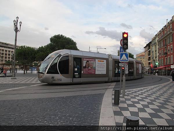 2014_Paris 1189.JPG