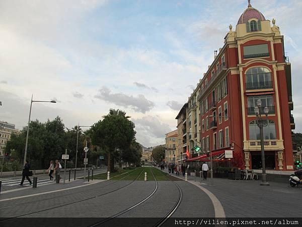 2014_Paris 1194.JPG