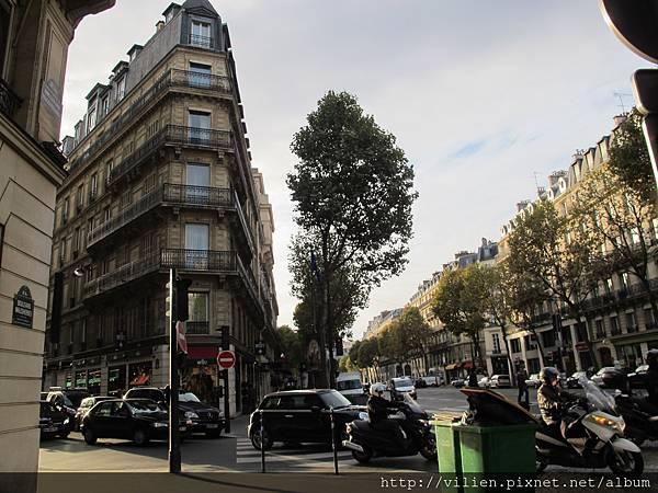 2014_Paris 1221.JPG