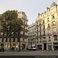 2014_Paris 1222.JPG