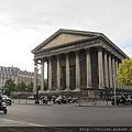 2014_Paris 1228.JPG
