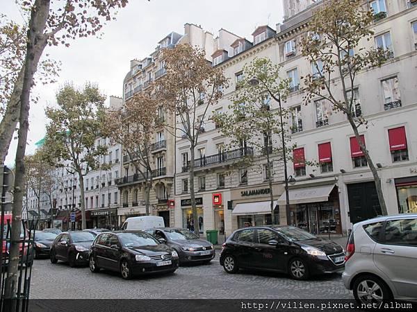 2014_Paris 1229.JPG