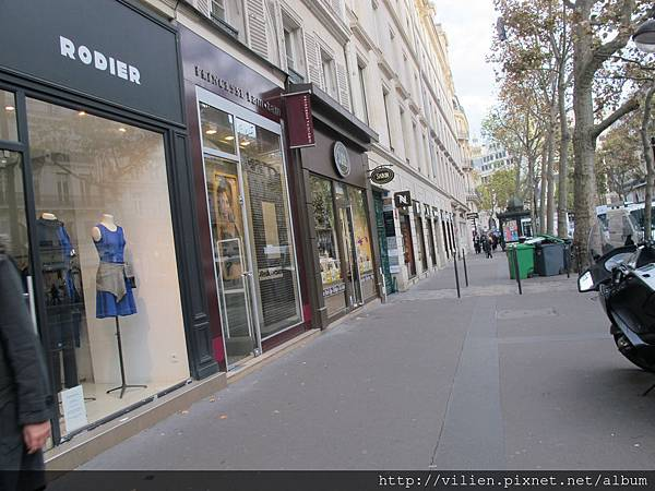 2014_Paris 1232.JPG