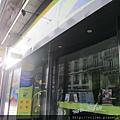 2014_Paris 1235.JPG
