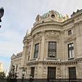 2014_Paris 1245.JPG