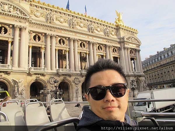 2014_Paris 1247.JPG