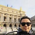 2014_Paris 1248.JPG