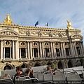 2014_Paris 1249.JPG