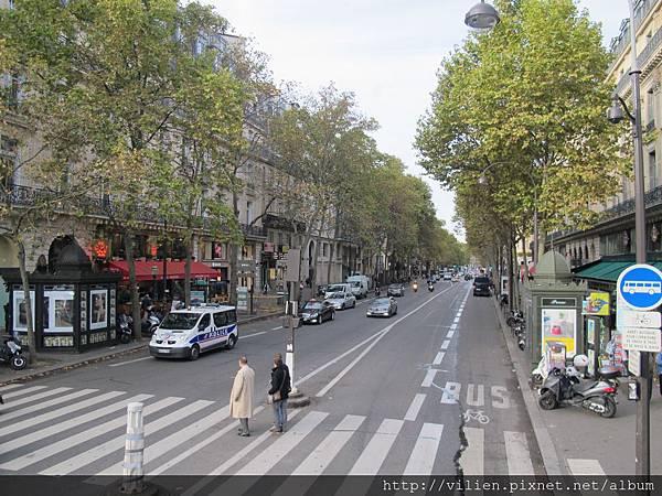 2014_Paris 1252.JPG