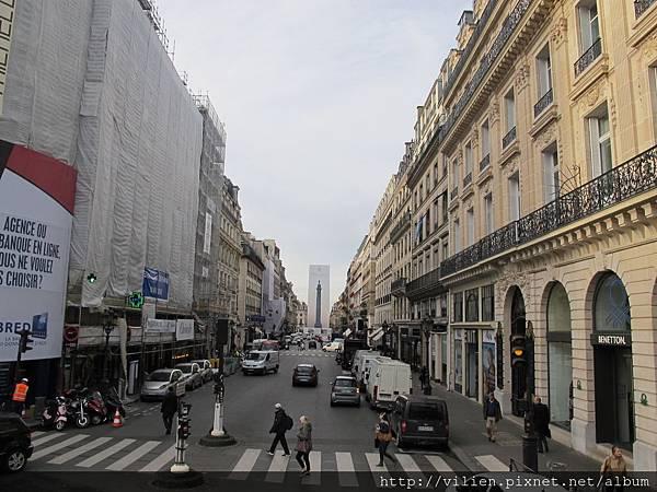 2014_Paris 1254.JPG