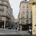 2014_Paris 1257.JPG