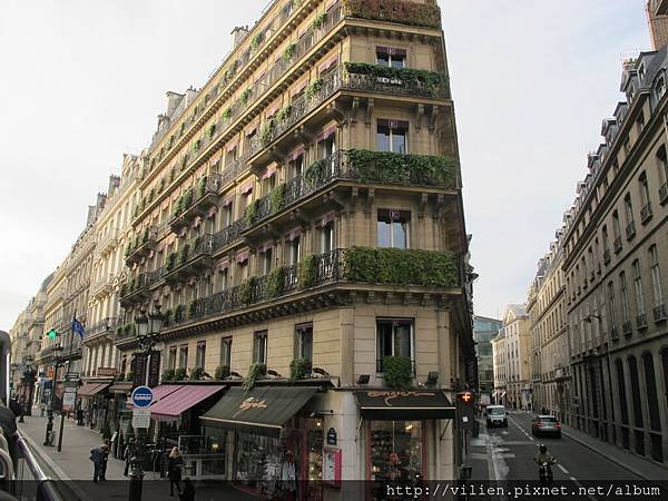 2014_Paris 1258.JPG