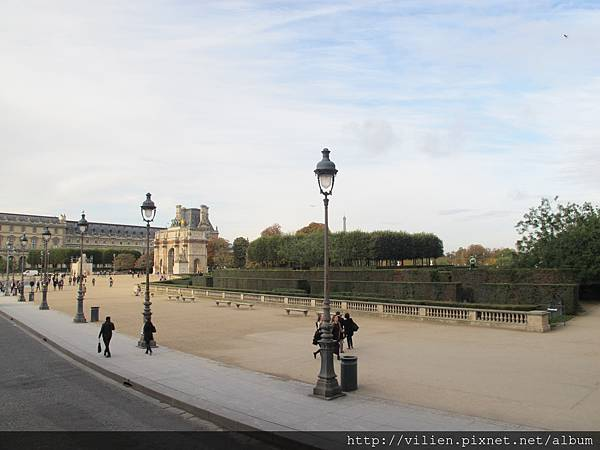 2014_Paris 1270.JPG