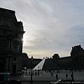 2014_Paris 1275.JPG