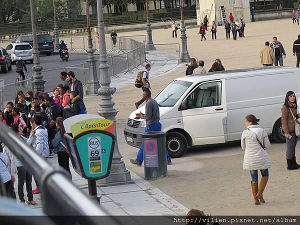 2014_Paris 1280.JPG