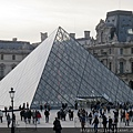 2014_Paris 1281.JPG