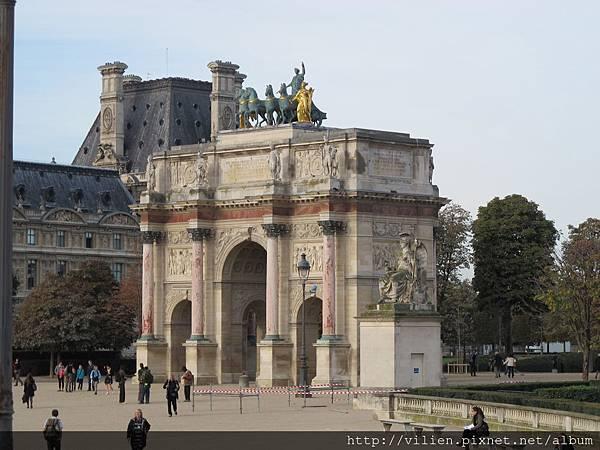 2014_Paris 1282.JPG