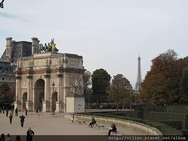2014_Paris 1283.JPG