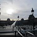 2014_Paris 1284.JPG