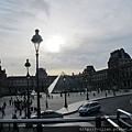 2014_Paris 1286.JPG