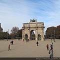 2014_Paris 1288.JPG