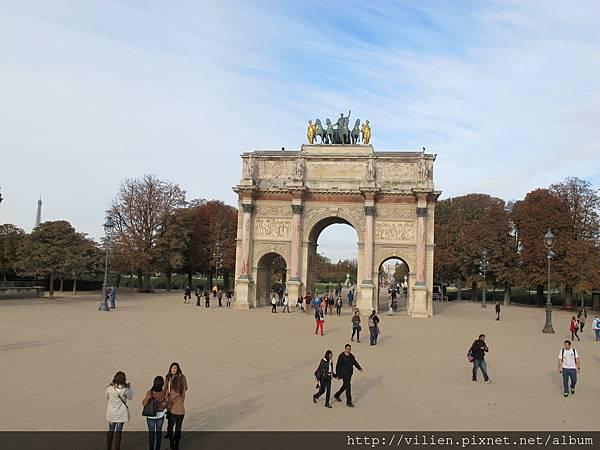 2014_Paris 1289.JPG