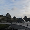 2014_Paris 1296.JPG
