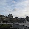 2014_Paris 1297.JPG
