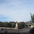 2014_Paris 1299.JPG