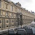 2014_Paris 1302.JPG