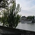 2014_Paris 1303.JPG