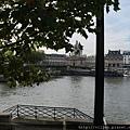 2014_Paris 1305.JPG