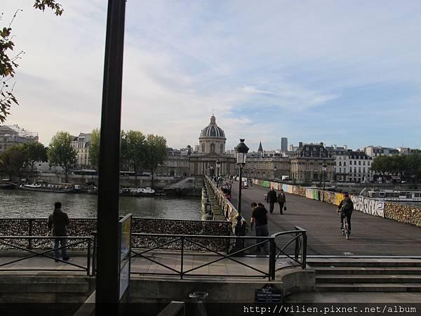 2014_Paris 1306.JPG