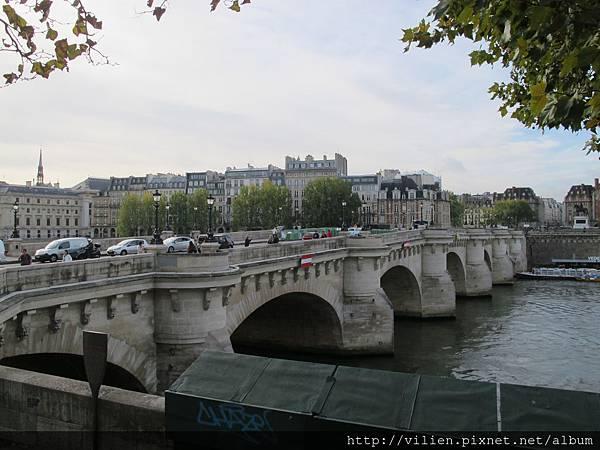 2014_Paris 1309.JPG