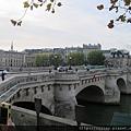 2014_Paris 1310.JPG