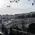 2014_Paris 1312.JPG