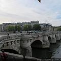 2014_Paris 1313.JPG